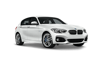 Car Van Rental Fleet From Sixt Rent A Car See All Of Our Cars