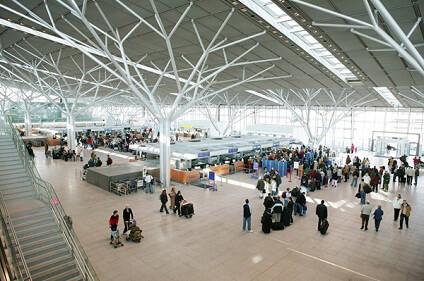 car hire stuttgart airport sixt rent a car. Black Bedroom Furniture Sets. Home Design Ideas